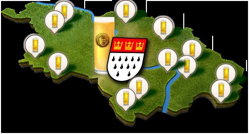 frau sucht mann locanto Wolfenbüttel